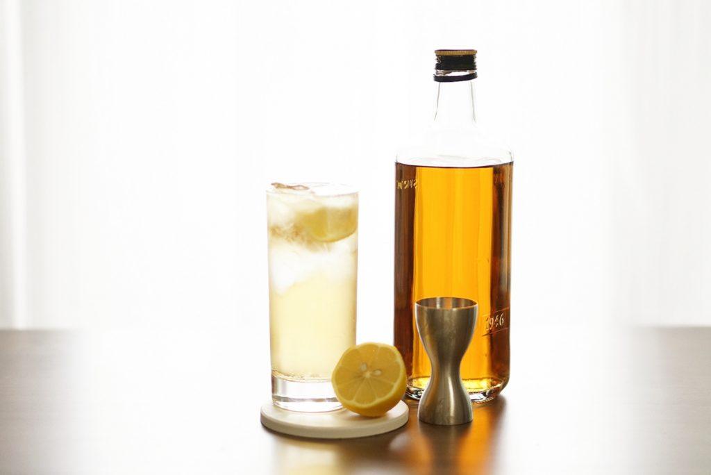 ハニーウイスキーの味わいと楽しみ方